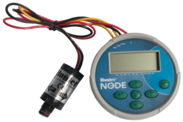 Battery Operated Timer